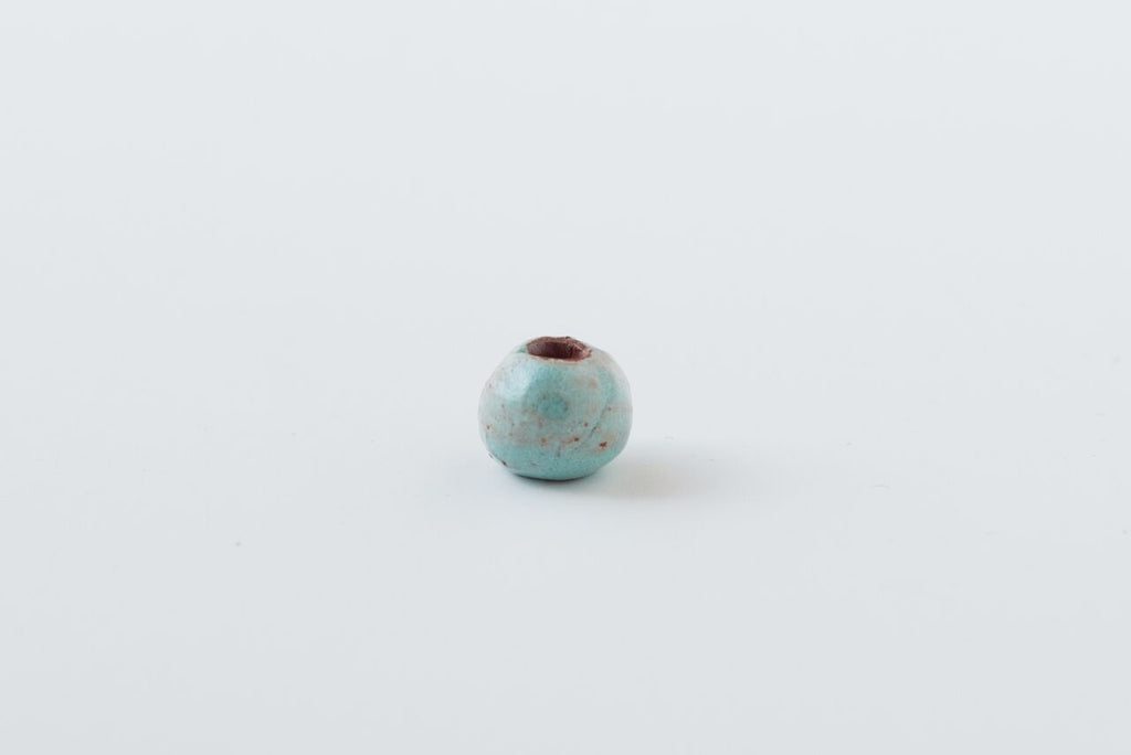 Sea Foam Bead