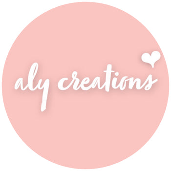 Aly Creations