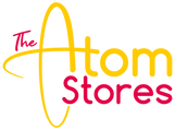 The Atom Stores
