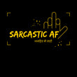 Sarcastic - The Atom Stores