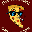 Five Problems One Solution - The Atom Stores