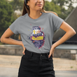 Pick Your Poison - Women's Tee - The Atom Stores