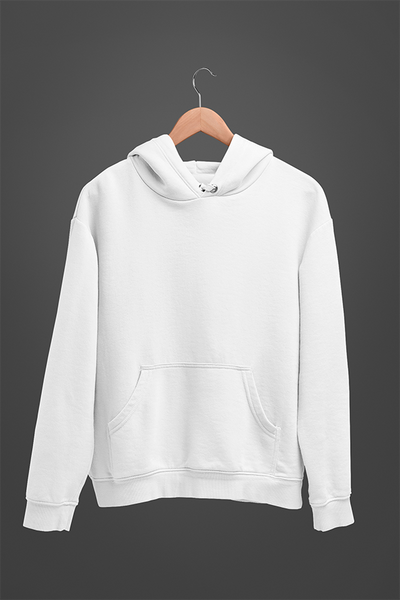theatomstores1,Unisex Hoodies White,Hoodies