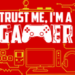 Trust Me I am a Gamer - The Atom Stores