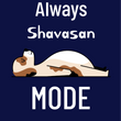 Shavasan Mode