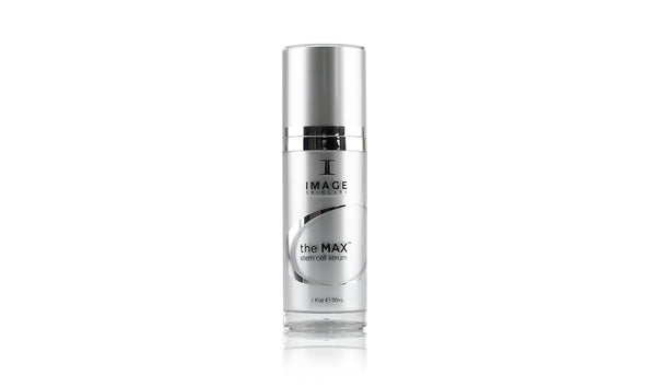 20% OFF THE MAX™ STEM CELL SERUM, BY IMAGE SKINCARE
