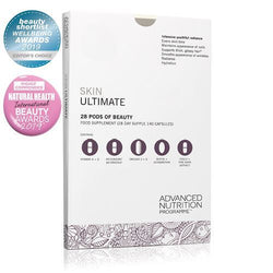 Advanced Nutrition - Skincare Ultimate