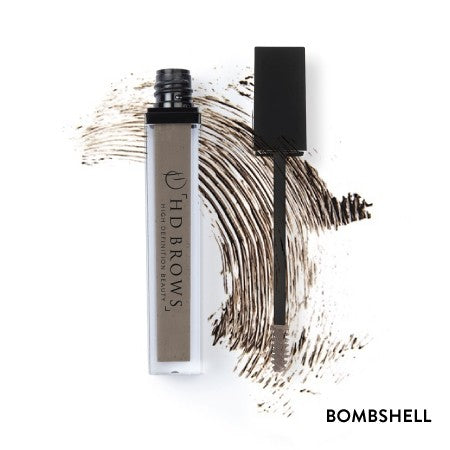 Brow Colourfix - Bombshell
