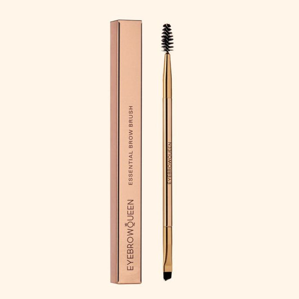 Eyebrow Queen - ESSENTIAL BROW BRUSH