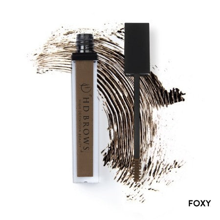 Brow Colourfix - Foxy