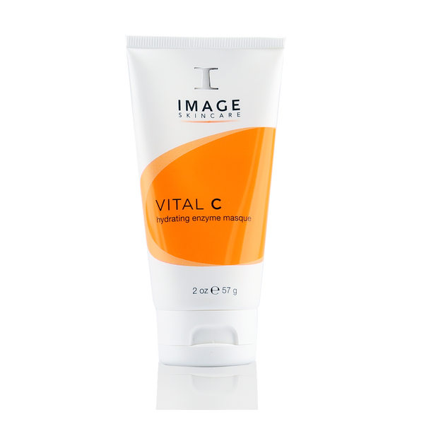 VITAL C Hydrating Enzyme Masque