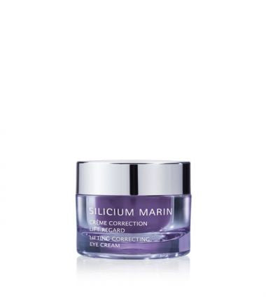 Lifting Correcting Eye Cream
