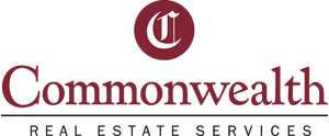 Commonwealth Real Estate Services