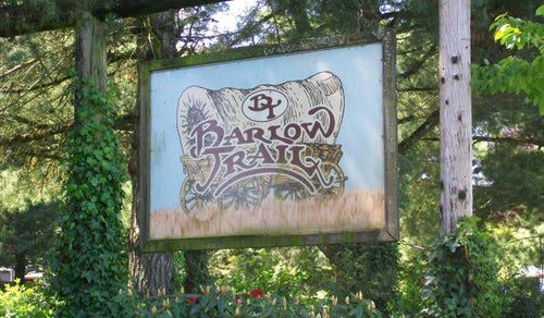 Barlow Trail Estates