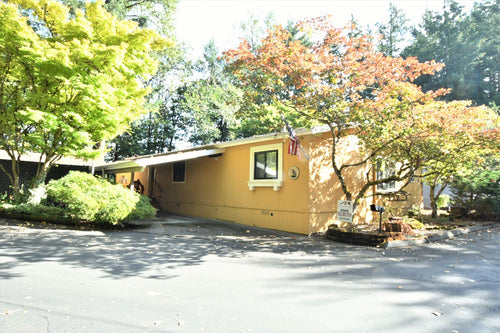 Clackamas River Community Coop Sp. #78