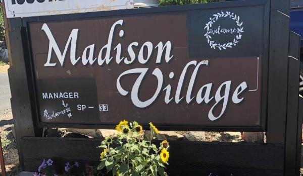 Load image into Gallery viewer, Madison Village