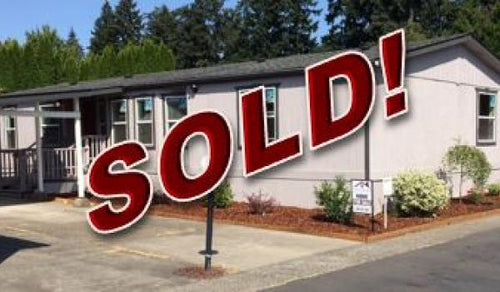 Angel Haven MHP - SOLD