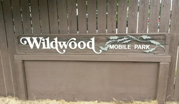 Load image into Gallery viewer, Wildwood Mobile Home Park