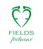 Fields Footwear
