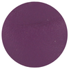 Kids Madrid Mary Jane in Violet Leather