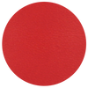 Tomato (Red) Leather
