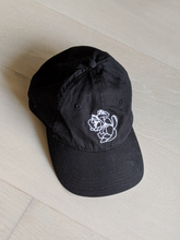 Load image into Gallery viewer, FLOWER BOY CAP (PRE-ORDER) - Boy Mode