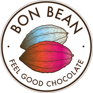 Bon Bean Chocolate
