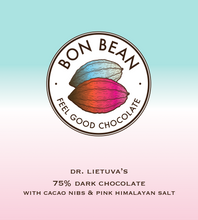 Load image into Gallery viewer, Bon Bean Dr. Lietuva's