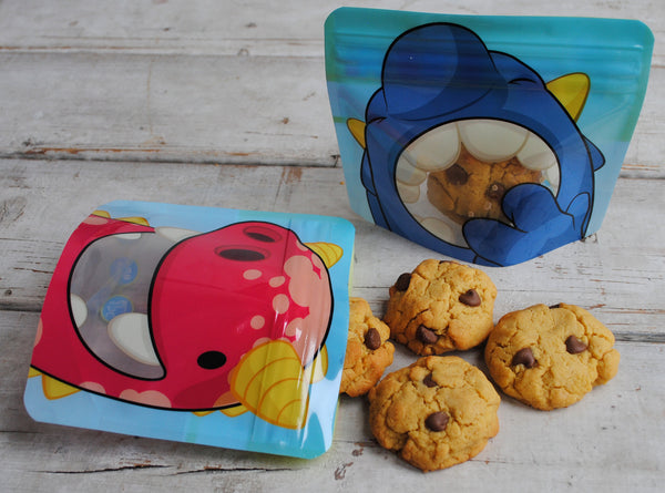 reusable-snack-bags-nom-nom-kids-chickpea-cookie