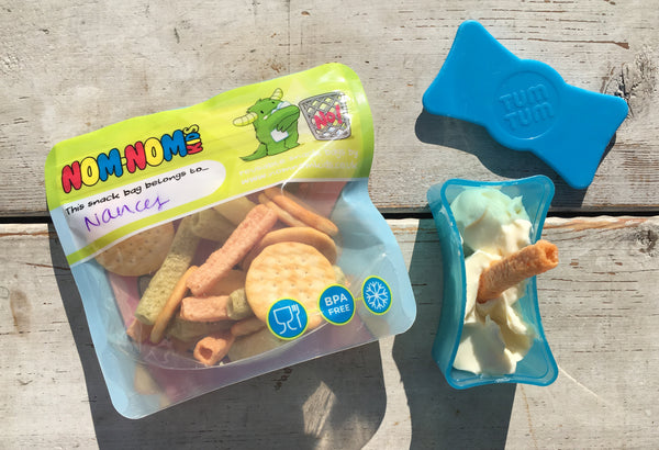 dairylea-dunkers-saving waste-packaging