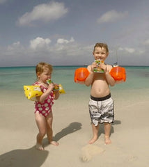 nom-nom-kids-dutch-beach-NL