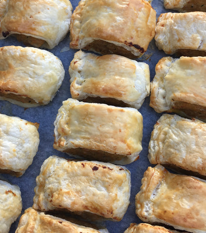 sausage-rolls-with-hidden-veg