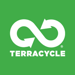 terracycle link