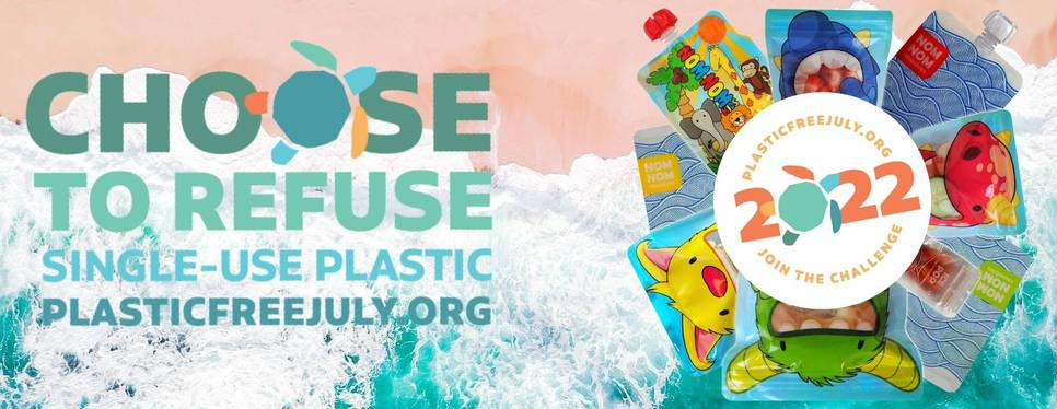 Nom-Nom-kids-Reusable-Food-Pouch-comp