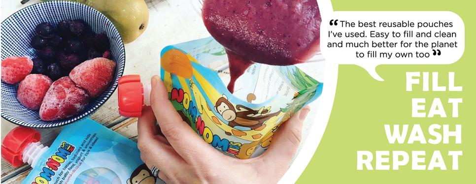 Nom-Nom-kids-Reusable-Food-Pouch-shipping