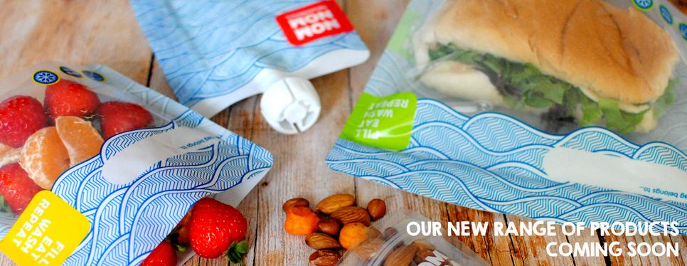Reusable-Food-Pouch-Nom-Nom-Kids-Roar