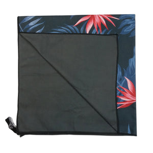 Exotic Sand Free Travel Towel