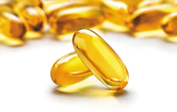 Do we really need omega 3 supplements?