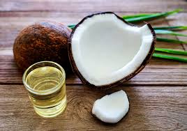 Top 10 Uses of Coconut Oil
