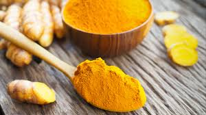 5 Powerful Benefits of Turmeric