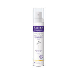 Cattier Dry Skin Nourishing Day Cream