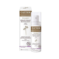 Cattier First Wrinkles Serum 30ml