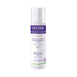 Cattier All Skin Cleansing Gel 200ml
