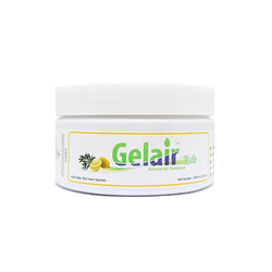GelAir Tub Tea Tree & Lemon 250ml