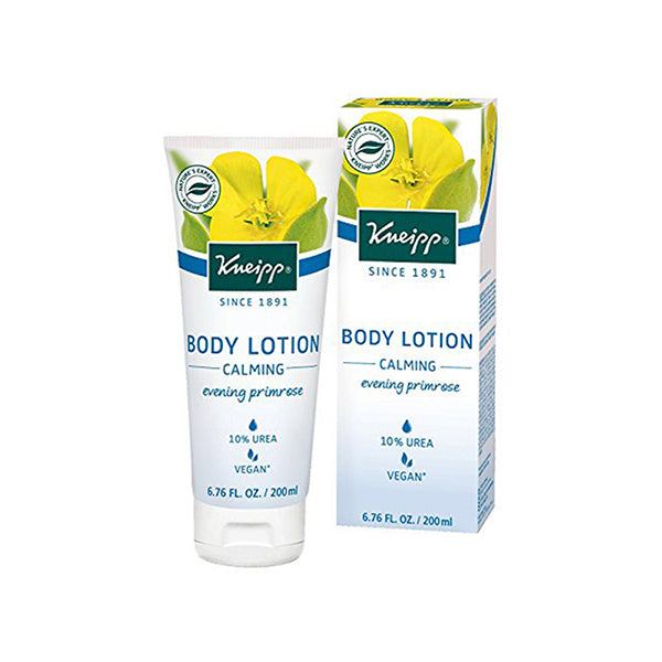 Kneipp Body Lotion Evening Primrose 200ml