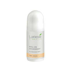 Lariese Deodorant Argan Oil 70ml