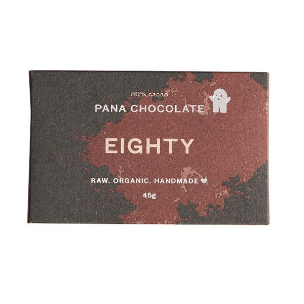 Pana Eighty 45g