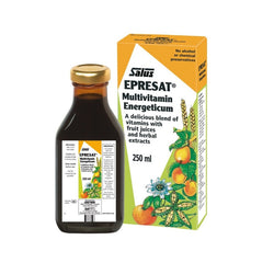 Salus Epresat Multivitamin 250ml