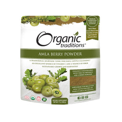 OT Amla Powder 200g