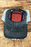 Softball Trucker Hat